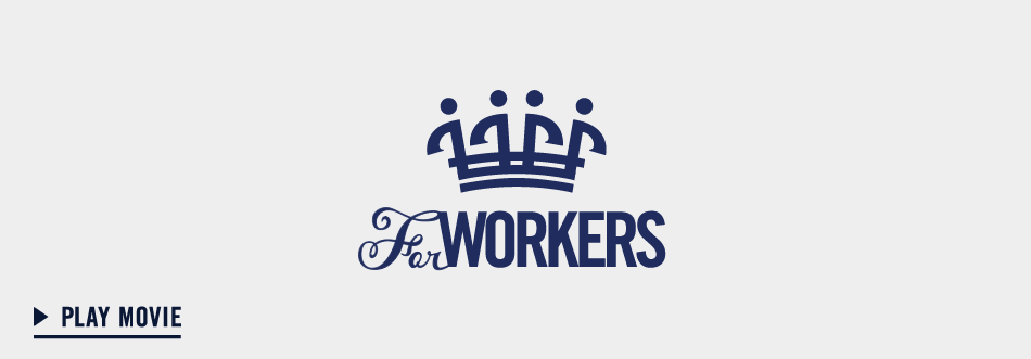 forworkers