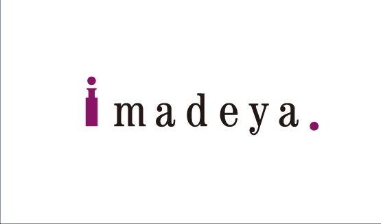 【酒屋】 IMADEYA